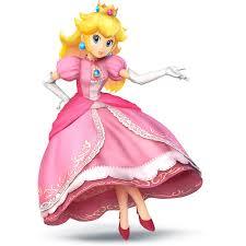 Disney Princess Toddler Toys Best Of Disney Princess Snow White