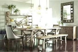 Mesmerizing Farmhouse Dining Room Sets Modern
