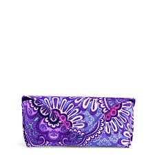 Vera Bradley Promotion Code Free Shipping : Be Hot Gnc Vera Bradley Handbags Coupons July 2012 Iconic Large Travel Duffel Water Bouquet Luggage Outlet Sale 30 Off Slickdealsnet Cj Banks Coupon Codes September 2018 Discount 25 Off Free Shipping Southern Savers My First Designer Handbag Exquisite Gift Wrap For Lifes Special Occasions By Acauan Giuriolo Coupon Code Promo Black Friday Ads Deal Doorbusters Couponshy Weekend Deals Save Extra Codes Inner