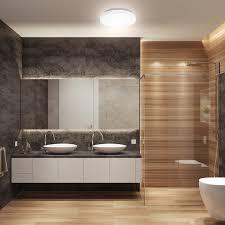 b k licht led deckenleuchte led modul neutralweiß led bad deckenle rund badezimmer le flach ip44 schlafzimmer küche flur