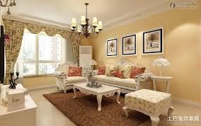 lightings for living room x lighting living room low ceiling