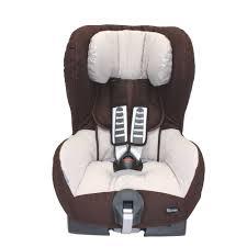 siege auto rohmer siege auto romer groupe 2 3 grossesse et bébé