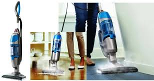 Steam Mop Hardwood Floors by Find The Best Steam Mop For Hardwood Floors Greenhouse Center