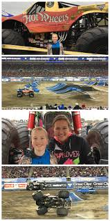 Monster Jam | SeaWorld Mommy Monster Jam Truck Fails And Stunts Youtube Home Build Solid Axles Monster Truck Using 18 Transmission Page Best Of Grave Digger Jumps Crashes Accident Jtelly Adventures The Series A Chevy Tried An Epic Jump And Failed Miserably Powernation Search Has Off Road Brother Hilarious May 2017 Video Dailymotion 20 Redneck Trucks Bemethis Leaps Into The Coast Coliseum On Saturday Sunday My Wr01 Carbon Bigfoot Formerly Wild Dagger