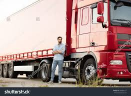 Handsome Masculine Driver Beard Wearing Jeans Stock Photo (Royalty ... Madewell Cotton Incporated Give Old Denim New Purpose The Daily Mens Diesel Industry Straight Leg Jeanssale Jeansbest Vintage Refighting Truck And Pretty Teenager Outdoor Portrait Of Buy Original Apc Truck Chino Pants At Indonesia Bo Jeans Solid Red Size 13 79 Off Thredup Beautiful Country Girl On Back Of Pickup Stock Image Dark Blue 9 68 Authentically Worn In Bread Butter Ddera Rakuten Global Market Pepe Jeans Track Orange Skinny Stretch From Beverly Hills By Wash 3 Super Skinny 2018 Ford F150 Lariat Rwd For Sale Pauls Valley Ok Jkc81436