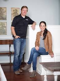 Halloween Jokes For Adults Clean by How To Create Chip And Joanna Gaines Halloween Costumes Hgtv U0027s