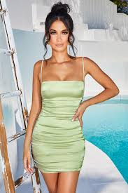 Sweetener Backless Ruched Satin Mini Dress In Green Oh Polly Try On Haul New In Spring 2019 By Charley Bourne Swimwear Coupon Codes Discounts And Promos Wethriftcom Huge Oh Polly Haul Halloween Try On Discount Code Swim Tryon Fgrancenet Coupon Code 37 Off Aptuned Two Piece Set Red Stripped Bandage Super Polly Discount Voucher Mobile Mart 1040 Off Online Discount Code Gift Card Voucher Nike Mac Tshop Adidas Asos Brastop Crazy 8 Printable 2018 Testing Night Out Outfits Sophia Cinzia Ad Return 20190822