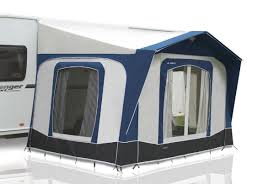 Shop Online For A Bradcot Awning. Articles With Portico Porch Designs Tag Awesome Portico Porch Bradcot Xl Awning Posot Class In Corby Northamptonshire Gumtree Inflatable Awnings Caravan Awning Talk Image Of Front Lowes Used For Sale The Best 28 Images Of Bradcot Classic 50 Caravan Shop Online For A Back Design And Patio Cover Roof Patios Ideas Full And Caravans Megastore Accsories Metal Jburgh Homes Your