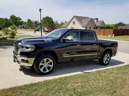 100 Dodge Truck Specs 2019 Ram 2500 Cummins 2019 Ram 2020