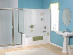 Bathroom Remodel Gainesville Fl bath and shower combo bath shower combination ocala central
