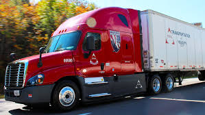 Pace Motor Lines Inc - Impremedia.net Sargento Transportation Llc Plymouth Wi Irma Update Gas Shortage Supply Delivery Truck Facts Us Foods Pics Truckingboards Tri State Motor Transit Impremedianet Faust Part I Amazoncouk Johann Wolfgang Von Goethe David Big Rigs Of The 70s Retro Nostalgia Train Hits Water Near Tooele Deseret News Trucks Only Zen Cart Art Of Ecommerce Jr S Hot Dog Truck Thomas Pluck Pictures Kabar Bola Terbaru Vroh 19 Best Freightliner Images On Pinterest Semitrailer Andor Tractor Details N Scale Page 6 Trainboard