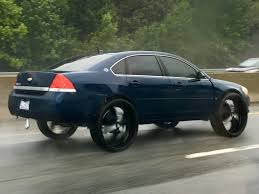 Big Wheels + Truck Nutz = Grandma's Gonna Be Pissed When She Finds ... Honda Accord Truck Best Image Kusaboshicom Madameberry On Twitter Im Surprised This Guy Doesnt Have 2019 Chevy 4500 Dually W Deez Nutz Gta5modscom Who Needs Truck Nuts Yotatech Forums Lmfao Brothers Got Me Camo Nutz For My Birthday Livehky5sa Balls Ha Ha I Get It Album Imgur Trucknuts Hash Tags Deskgram Silly Irl Pinterest The Look So Sad And Small Trashy Look Out These Nutz Are Gonna Blow