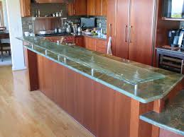100 Countertop Glass S Works Inc