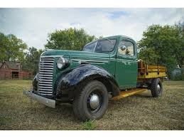 1939 Chevrolet 3/4-Ton Pickup For Sale | ClassicCars.com | CC-960029 1939 Chevroletbell Telephone Service Truck Stock Photo Picture And Fichevrolet Modified Pickup Truckjpg Wikimedia Commons File1939 Chevrolet Jc 12 Ton 25978734883jpg Chevrolet Panel Truck Good Year Krispy Kreme 124 Diecast Vb Driving On Country Road Editorial For Sale Classiccarscom Cc977827 1 5 Ton For Restore Or Hot Rod Carhauler Chevrolet Auto Ac 350 Eng Restored Canopy Express Photos Chevy On