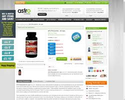 Astronutrition Coupon Code : Wow Printable Coupons 2018 Flippa Coupon Code Home Depot In Store Coupons October 2018 Et Deals Prime Day 2017s Best Discounts Extremetech 23andme Dna Test Health Ancestry Personal Genetic Service Includes 125 Reports On Wellness More Minus 33 Westportbigandtallcom 130 Promo Codes Online Coupons Referrals Links For Black Friday 2017 Deal Of The Day Coupon Code July Gazette Review Deal Of The Ancestry Kits Are Sale Up To 23andme Discount Boundary Bathrooms Deals Vs An Unbiased Uponsored