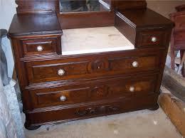 marble top dresser drop c