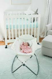 Bratt Decor Joy Crib by Best 25 Cribs Ideas On Pinterest Baby Cribs Baby Room And