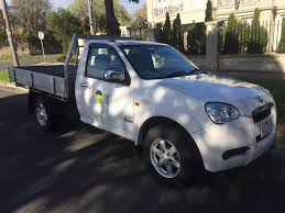 Rent Urszula's 2011 Great Wall V240 By The Hour Or Day In Brighton ... Rent Daves 2008 Mitsubishi Triton By The Hour Or Day In Wickham Truck Rental Freeport Self Storage Joshs 2001 Toyota Hilux Clayfield Qld Mobi Munch Inc Berlin Bunnings Bangkok Best U Haul 10 Cost Resource Jungheinrich Launches Power Buy Hour Rental Packages Lamma 2019 Penske Reviews Tempo For Hire Mumbaitempo On Renttruck Hiremini Hire Frontier Equipment Repair Auto Rv