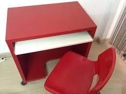 hauteur bureau ikea bureau amovible ikea bureau avec chaise sur roulettes tbe