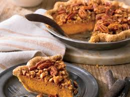 Libby Pumpkin Pie Mix Recipe Can by Why We Love Libby U0027s Pumpkin Pie Recipe Southern Living