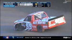 NASCAR Trucks Series Eldora 2017 Qualifying Race 5 [FULL] - YouTube Race Day Nascar Truck Series At Eldora Speedway The Herald 2018 Dirt Derby 2017 Full Video Hlights Of The Trucks Nascar Trucks At Nascars Collection Latest News Breaking Headlines And Top Stories Photos Windom To Drive For Dgrcrosley In Review Online Crafton Snaps 27race Winless Streak Practice Speeds Camping World Mrn William Byron On Twitter Iracing Is Awesome Event Ticket Information