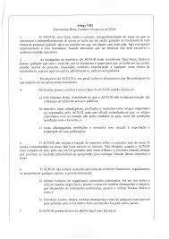 Calaméo RUC NORIEGA 3