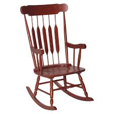 Gift Mark Adult Wooden Rocking Chair - Cherry (Red) | Baby ... Emerson Maple Finish Rocking Chair Chairs 826 30year Gifts Its Your Yale Manualzzcom For Kids Unbeatabsalecom Classic Multiple Colors My Kidz Space Cheap Baby Glider With Ottoman Find Amazoncom Premium Sheim Beige Fabric And Cherry Bella E 701066 Pine Wood Adult Size Espresso Indoor Facingwalls
