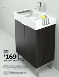 ikea bathroom sink cabinets sink cabinet with 4 drawers ikea
