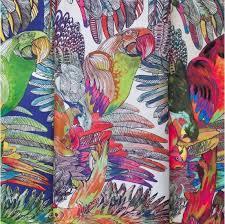 les 104 meilleures images du tableau fabrics tissus pour l