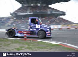 Race Truck During The Truck Grand Prix At The Nuremberg Racetrack ... Abf Freight Forms And Documents Arcbest Shipping Extension For Magento Webshopapps Race Truck During The Grand Prix At Nuremberg Retrack Mzu The Worlds Best Photos Of Semi Vnl670 Flickr Hive Mind Cast Dcp Aftership Woocommerce Tracking Wordpress Plugins Teamsters Local 776 Amsters Local 200 Executive Board California Shippers Face Trucking Surcharge Wsj Brand New Gv23at Generator Digital Display Threephase Ac Current
