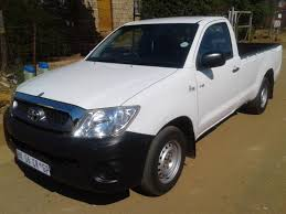 2010 Toyota Hilux 2.5D 4D | Junk Mail Used Car Toyota Hilux Panama 2014 Toyota Pickup Hilux Overview Features Diesel Europe Wikipedia 2007 Top Gear At38 Arctic Trucks Addon Tuning 2018 Getting Luxurious Version Cyprus Hilux The Most Reliable Truck Rc Pickup Drives Under The Ice Crust Of A Frozen At37 My Perfect 3dtuning Probably Best Car Configurator 2015 24g 6mt Reviews Diesel 4 X Qatar Living