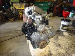 MITSUBISHI S4S-DT ENGINE ASSEMBLY FOR SALE #586257 Shootin I80 With Rick Pt 8 Used 2013 Intertional Mx Dt466 Box Van Truck For Sale In New Dt Project America Cargo Weekly State Forced City To Use Boggs For Contract Home Enquirerjournalcom Mitsubishi S4sdt Engine Assembly 586257 1990 466 1477 Tow Truck Driver Svg Filerollback Svgtrucking Quote Etsy Performance Cars Ltd Dtbn Investments Places Directory The New Cascadia Specifications Freightliner Trucks Transam Trucking Wins Two Classaction Lawsuits Vuetrucksales Hashtag On Twitter Cab Chassis