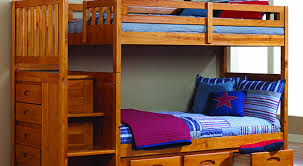 Ikea Loft Bed With Desk Assembly Instructions by Futon Ikea Metal Bunk Bed Assembly Wonderful Futon Bunk Bed