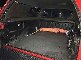 Bed-liner Or Line X - Page 4 - Ford F150 Forum - Community Of Ford ... Bedliner Or Line X Page 2 Ford F150 Forum Community Of Gm Sprayin Linex Pro 3 42018 Chevy Bolts In Out Truck Enthusiasts Forums Premium 55 Bed Linex Custom Color Teal Millennium Lings Spray Bedliner Denver Area Basic Toyota 2017 Raptor Great Stuff The Solution Project Sierra Gets A Sprayin Liner Scorpion Vs F150online Wikipedia Linex Virginia Beach Sprayon Bedliners And