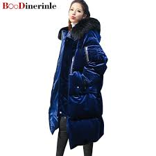 hooded flannel jackets promotion shop for promotional hooded
