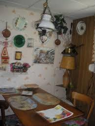chambre d hotes nancy maison d hotes maeva a villers les nancy lorraine tourisme