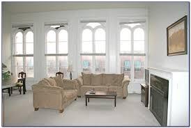 Craigslist Las Vegas Furniture By Owner Furniture Home Design