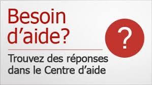 passeports canadiens canada ca