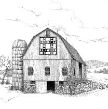 The Following Illustrations Were Commissioned By The Mystery ... The Red Barn Store Opens Again For Season Oak Hill Farmer Pencil Drawing Of Old And Silo Stock Photography Image Drawn Barn And In Color Drawn Top 75 Clip Art Free Clipart Ideals Illinois Experimental Dairy Barns South Farm Joinery Post Beam Yard Great Country Garages Images Of The Best Pencil Sketches Drawings Following Illustrations Were Commissioned By Mystery Examples Drawing Techniques On Bickleigh Framed Buildings Perfect X Garage Plans Plan With Loft Outstanding 32x40 Sq Feet How To Draw An