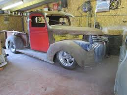 EBay: 1946 Chevrolet Pickup,hotrod,project,100% Solid,loads Of New ... Food Truck For Sale Ebay Top Car Reviews 2019 20 1949 Chevy 1951 Aftermarket Parts Wwwpicsbudcom 2005 Diagram Ask Answer Wiring Motors Pickup Trucks Inspirational 86 Ideas 90 145 Amp Alternator For 0510 Gmc 1500 0610 42 1972 Remote Control Collection Of Luxury Designs Models Types Twin Turbo Kits And Van 1985 On 98 Amazoncom Gm Fullsize Chilton Repair Manual 072012
