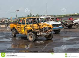 Demolition Derby Editorial Stock Photo. Image Of Extreme - 59905413 Fall Brawl Truck Demolition Derby 2015 Youtube Exdemolition Derby Truck Dave_7 Flickr Burn Institute Fire Safety Expo And Firefighter Demolition Derby Editorial Stock Photo Image Of Destruction 602123 Pickup Truck Demo Big Butler Fair Family Sport Logan Duvalls Car Holley Blog Great Frederick Fairs First Van Demolition Goes Out Combine Wikipedia Union Maine 2018 Sicom Thorndale