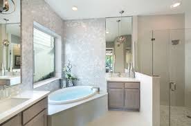 Most Popular Bathroom Colors by Progress Lighting 5 Tried And True Bathroom Color Schemes And
