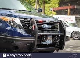 Bellingham Ford Police Interceptor Utility (9101) (19089631121 Stock ... Bellingham Fire Department Pumper Filebellingham Police Neighborhood Code Compliance 17853364984 Wa Used Cars For Sale Less Than 2000 Dollars Autocom Truck Vehicles In Northwest Honda Vendetti Motors Franklin And Milford Ma Gmc Buick Trucks 98225 Autotrader Cicchittis Pizza Food Roaming Hunger Commercial For Motor Intertional Towing Companies Roadside Assistance