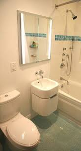 cleaning tips for mold and mildew removal from your bathroom