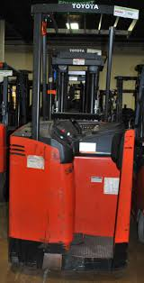 100 Atlas Lift Truck Forklifts For SaleRent New And Used Forklifts Toyota
