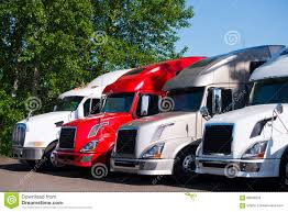 Semi Trucks Models In Row On Truck Stop Parking Lot Stock Photo ... Truckstopcom Industry News Overhead Costs Trucking Tips And More Big Rigs Semi Trucks Of Different Brands Models And Colors Are Lined Tennessee Tech Admits To Incuracies In Glider Kit Study Bulk Over The Road Semitruck Tractors Parked At A Truck Stop Plaza Stock Sneak Preview Arriving For Walcott Jamboree Thomas Obrien Of Travelcenters America Takes Truckstop Service Classic Blue With Sign Oversized Load On San Diego Life As A Truckstop Stripper Vice Tctortrailer Hauling Cars Catches On Fire At Smith County Truck Stop State Street Sales Lifter Pro