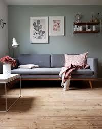 die schönsten ideen für die wandfarbe im wohnzimmer
