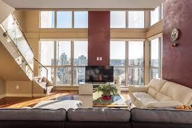 100 Yaletown Lofts For Sale 2401 1238 RICHARDS Street In Vancouver Condo For