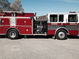 1991 Spartan Motors Model GA40M-2142 TCM Fire Truck For Auction ... Spartan Motors To Debut Fire Apparatus Refurbishment Centers At Fuels Innovation Productivity Quality Aras Innovator Smeal And Us Tanker Dealer For Central Pa Western Spartan Fire Truck 12750 February 2012 Baselines Truck Builders Diesel Power Custom Emergency Vehicles Marion Body Works Quebec City 203 In Traffic Youtube Single Or Dual Axles Your Next 1998 Telesquirt Used Details Gladiator Chicagoaafirecom Dallasfort Worth Area Equipment News First Choice Safety Reems Creek Department
