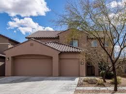 Civano Real Estate Civano Tucson Homes For Sale